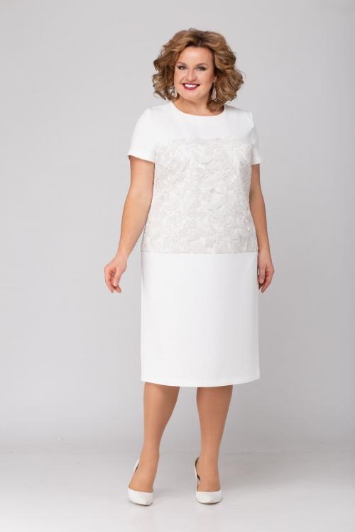 Платье АНЛ-555нов от DressyShop