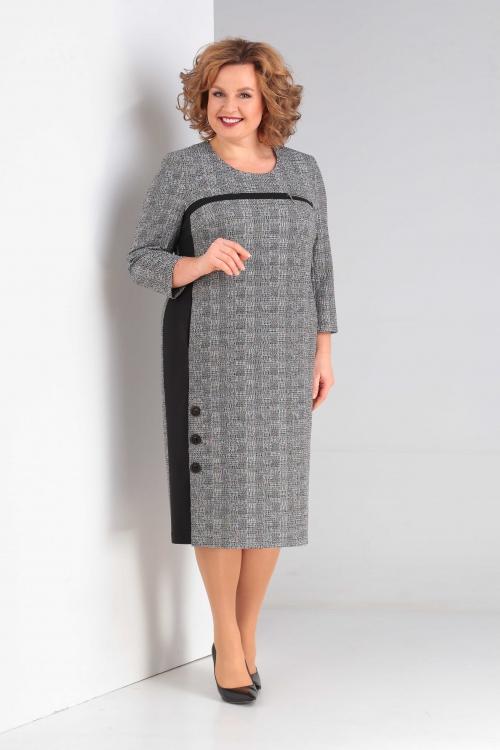 Платье О-994 от DressyShop