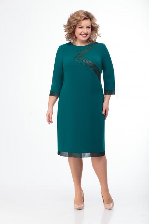 Платье МСТ-833 от DressyShop