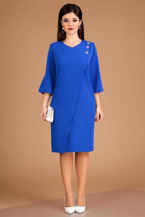 Платье МЮ-2534 от DressyShop