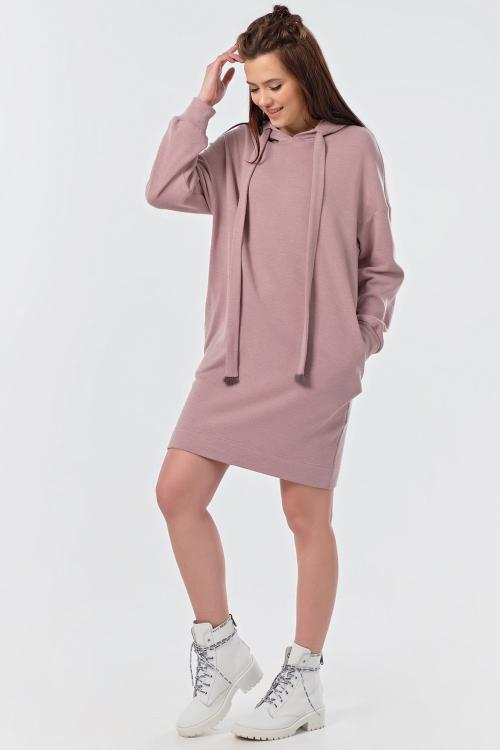 Платье ФЛА-8138 от DressyShop