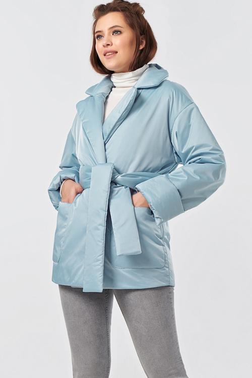 Куртка ФЛА-340 от DressyShop
