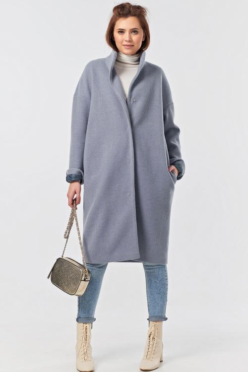 Пальто ФЛА-615 от DressyShop