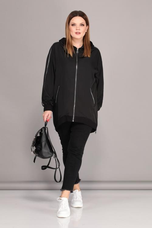 Куртка ЛС-6271 от DressyShop