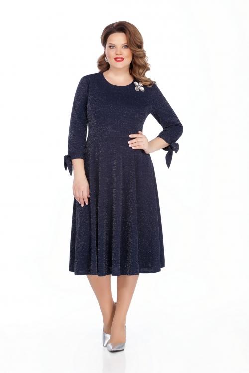 Платье ТЗ-303 от DressyShop
