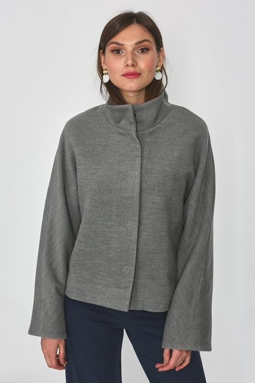 Куртка ДЖ-627 от DressyShop