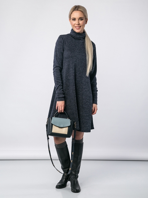 Платье ДЖ-354-Р от DressyShop