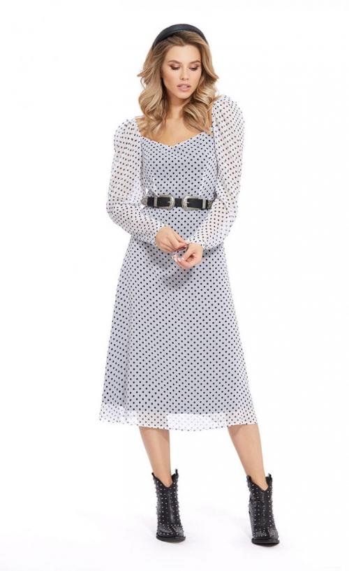 Платье ПИРС-926 от DressyShop