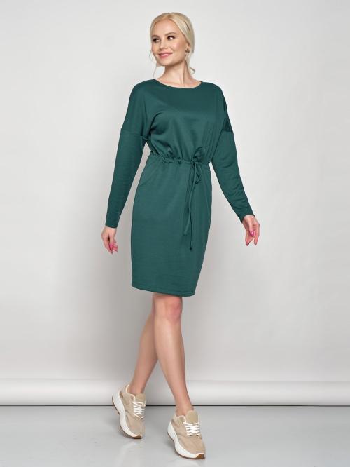 Платье ДЖ-460 от DressyShop