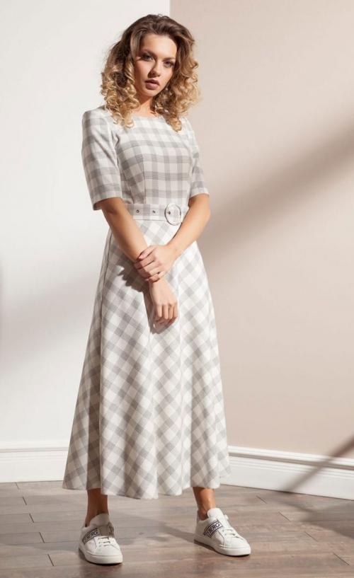 Платье НЛ-5952 от DressyShop