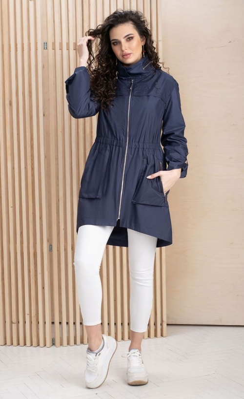 Куртка Ю-20-897 от DressyShop