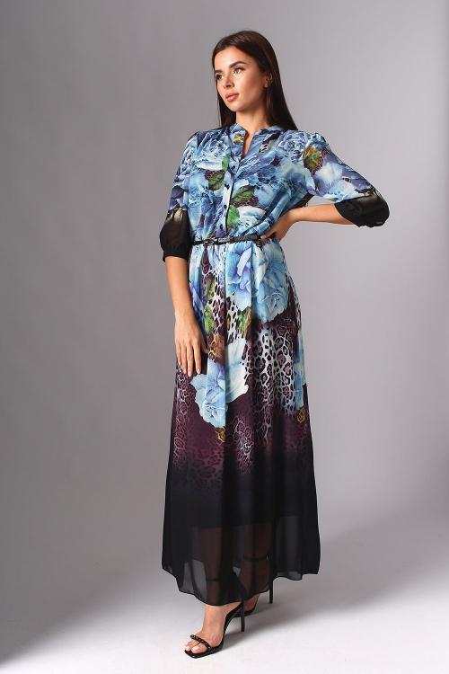 Платье МИА-881 от DressyShop