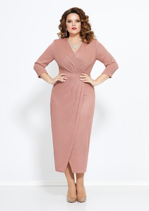Платье МФ-4763 от DressyShop