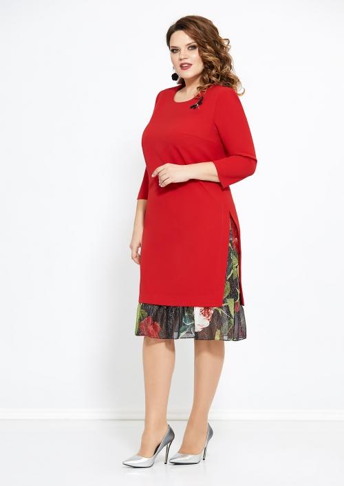 Платье МФ-4765 от DressyShop