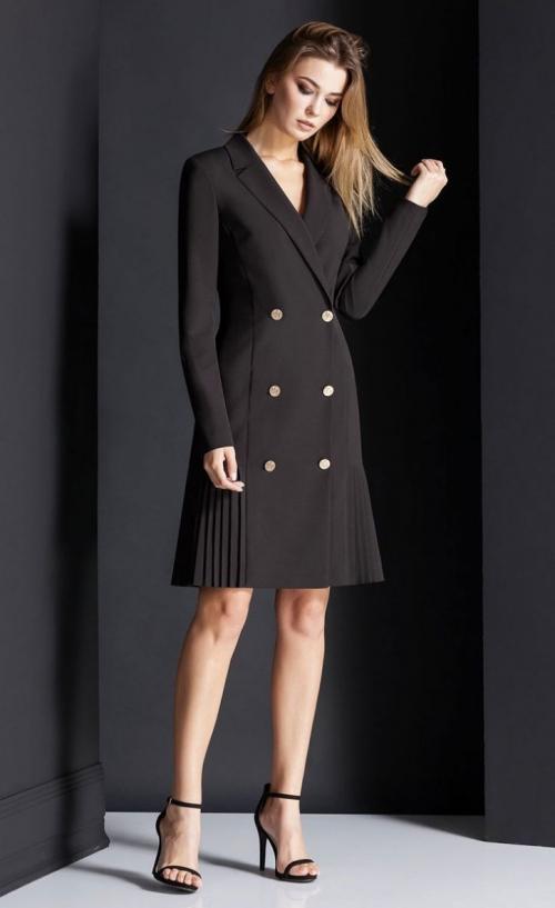 Платье НЛ-5923 от DressyShop