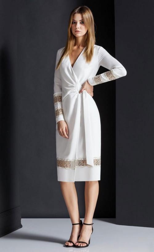 Платье НЛ-5960 от DressyShop