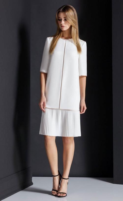 Платье НЛ-5961 от DressyShop