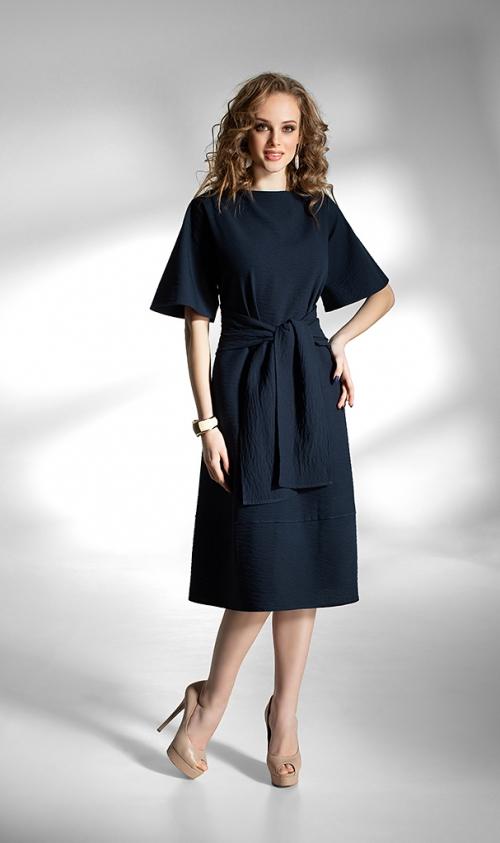 Платье ДИВА-1115 от DressyShop