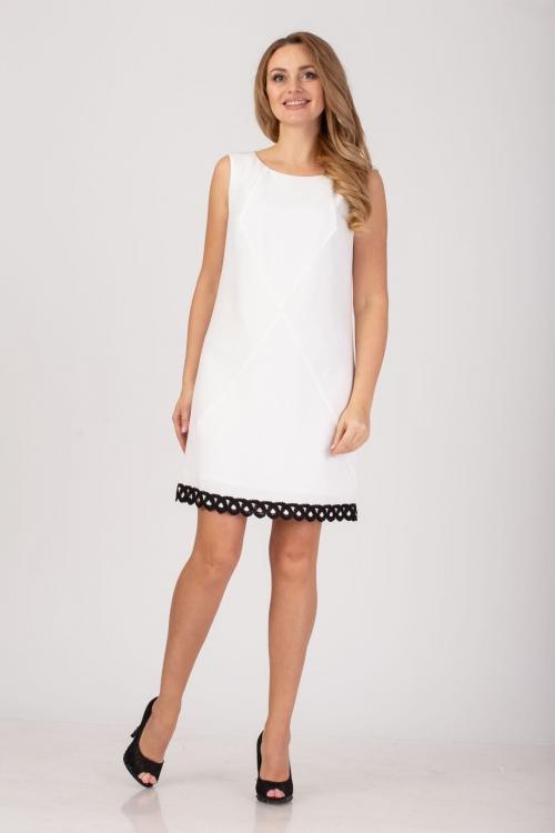 Платье АНЛ-388 от DressyShop