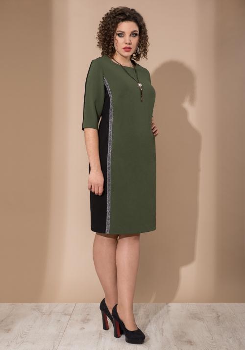 Платье ГА-736 от DressyShop