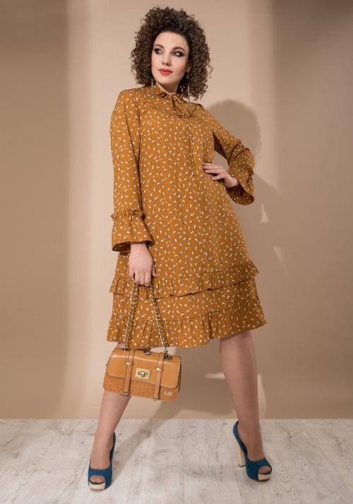 Платье ГА-741 от DressyShop