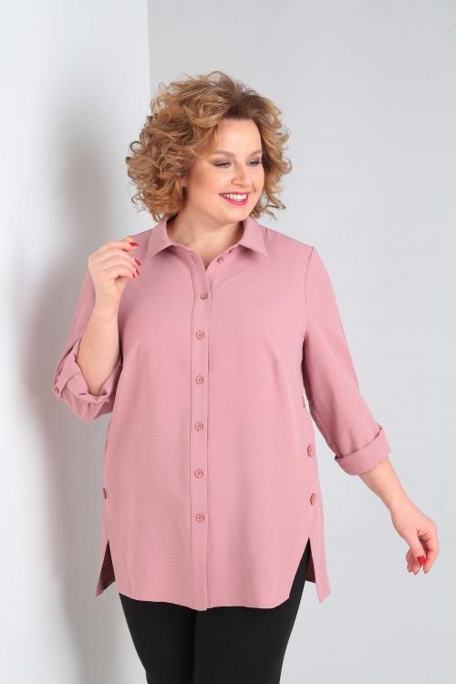 Блузка О-999 от DressyShop