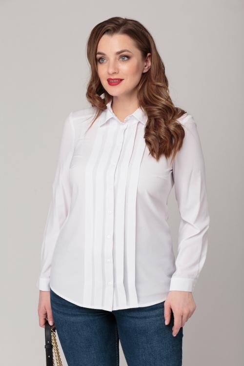 Блузка АНЛ-408 от DressyShop