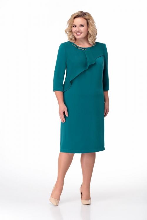 Платье МСТ-789 от DressyShop