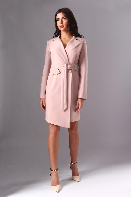Платье МИА-1128 от DressyShop