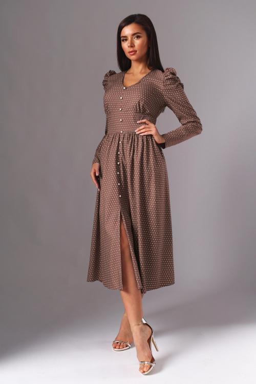 Платье МИА-1138 от DressyShop