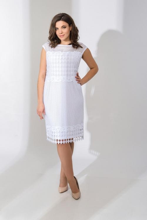 Платье АМ-А038 от DressyShop