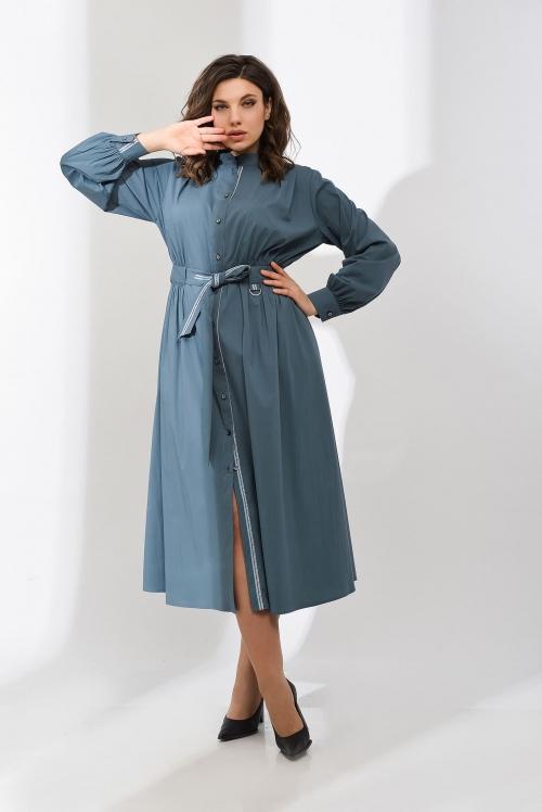 Платье АМ-А247 от DressyShop