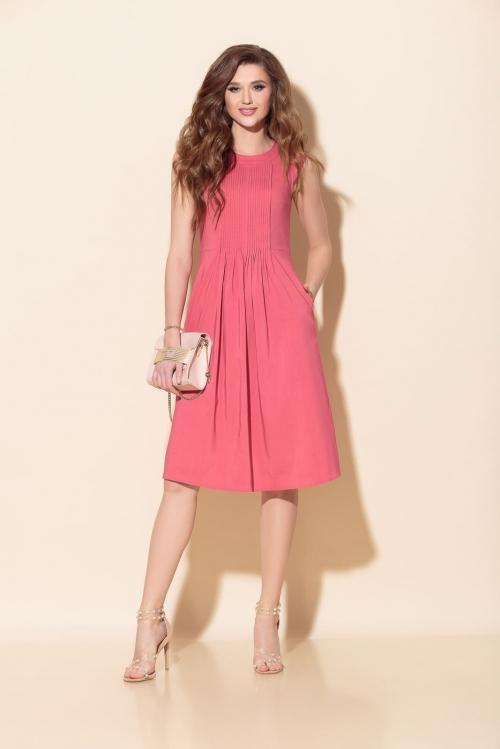 Платье АМ-903 от DressyShop