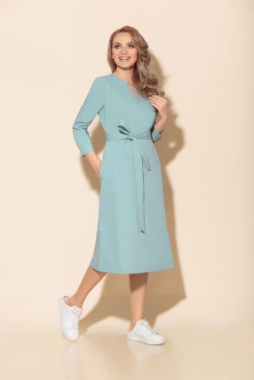 Платье АМ-1329 от DressyShop