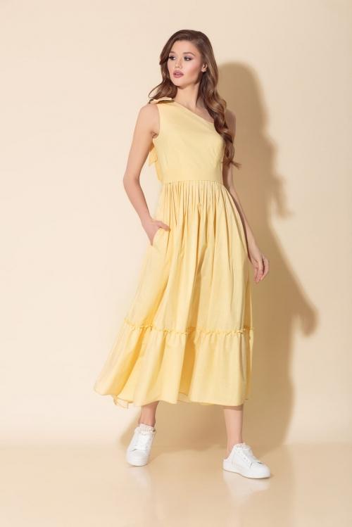 Платье АМ-1334 от DressyShop