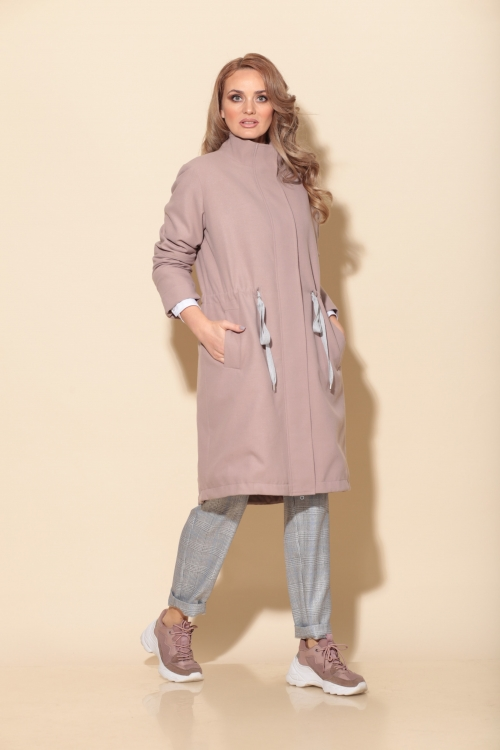 Куртка АМ-1344 от DressyShop
