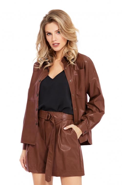 Блузка ПИРС-884 от DressyShop