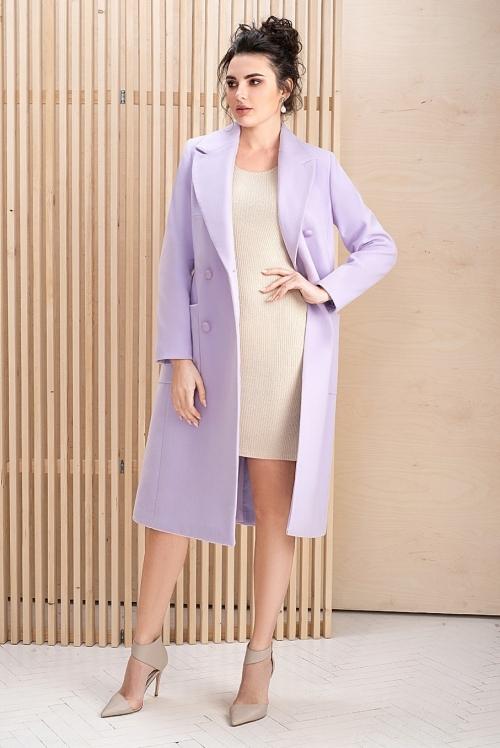 Пальто Ю-20-248 от DressyShop