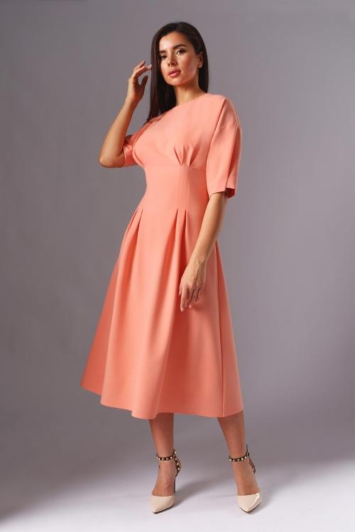 Платье МИА-1133 от DressyShop