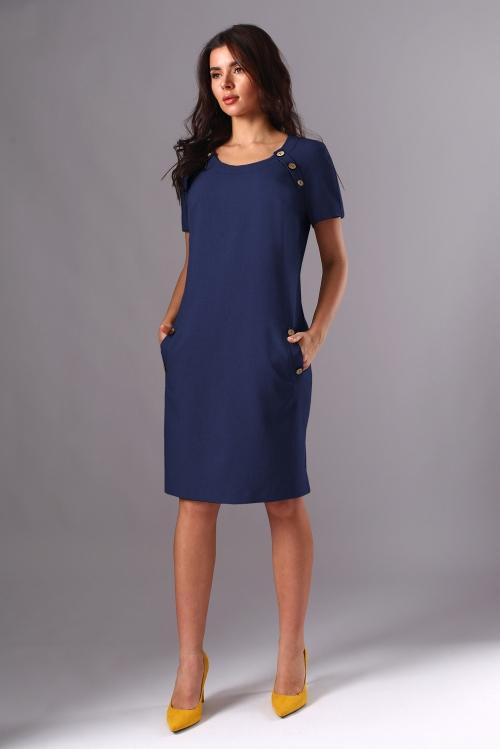 Платье МИА-1141 от DressyShop