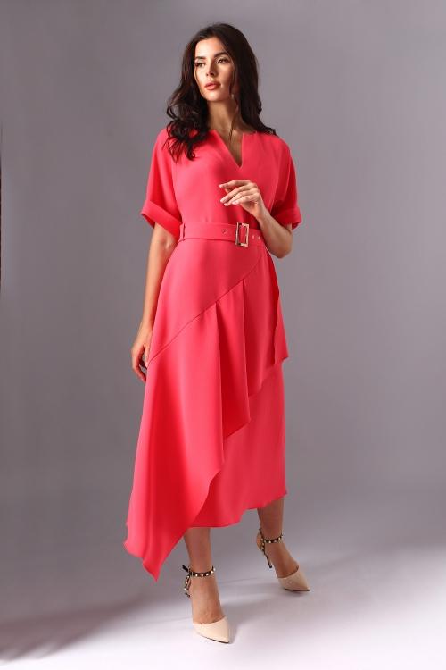 Платье МИА-1129 от DressyShop