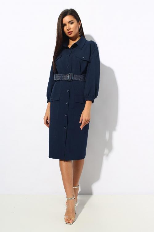 Платье МИА-1144 от DressyShop