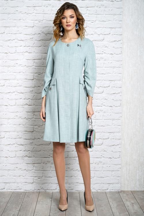 Платье АЛ-1123 от DressyShop