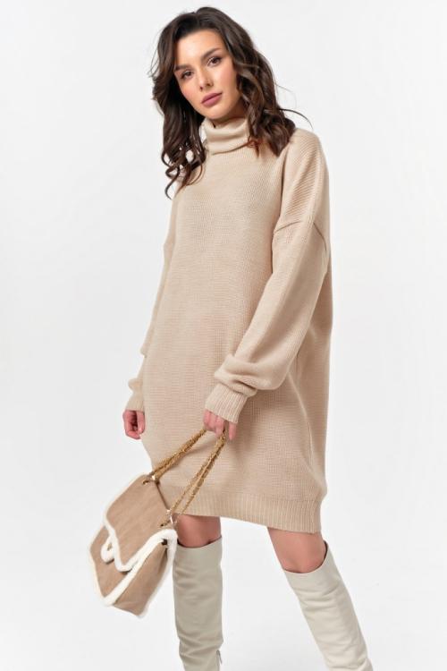 Платье ФЛА-9301 от DressyShop