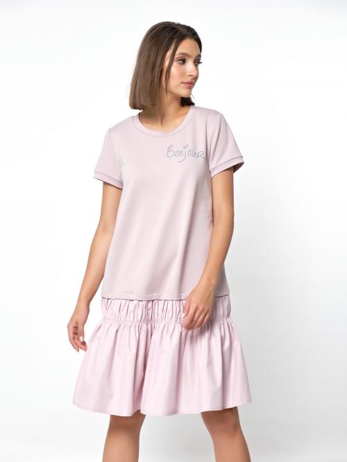 Платье ДЖ-497 от DressyShop