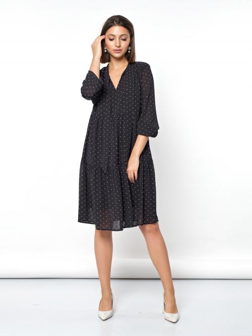Платье ДЖ-535 от DressyShop