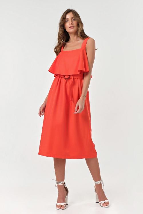 Платье ФЛА-8148 от DressyShop