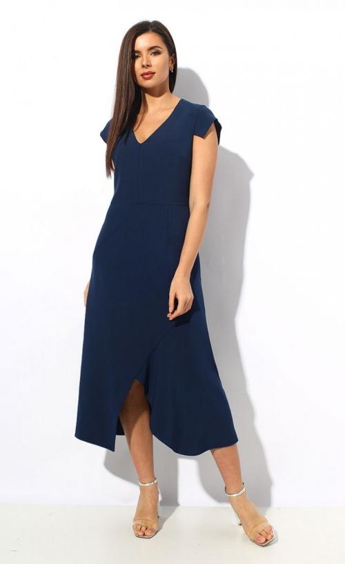 Платье МИА-1140 от DressyShop