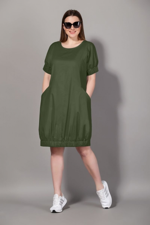 Платье СЧ-7062 от DressyShop