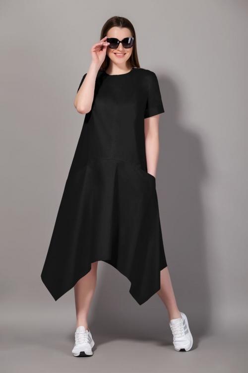 Платье СЧ-7064 от DressyShop